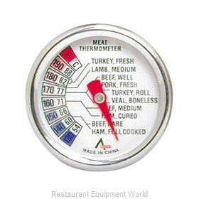 Admiral Craft MT-2 Meat Thermometer