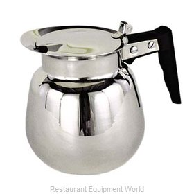 Admiral Craft NCD-64 Coffee Decanter