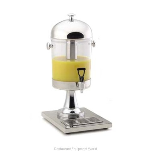 Adcraft NEP-5 Beverage Dispenser Non-Insulated