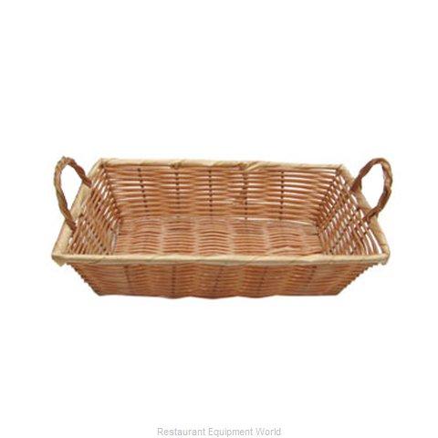 Admiral Craft OBB-128 Basket, Tabletop