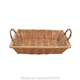 Admiral Craft OBB-128 Basket, Tabletop