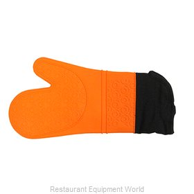 Admiral Craft OMS-14/OR Oven Mitt