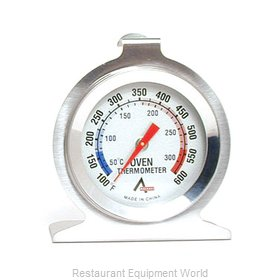 Admiral Craft OT-2 Oven Thermometer