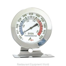 Admiral Craft OT-3 Oven Thermometer