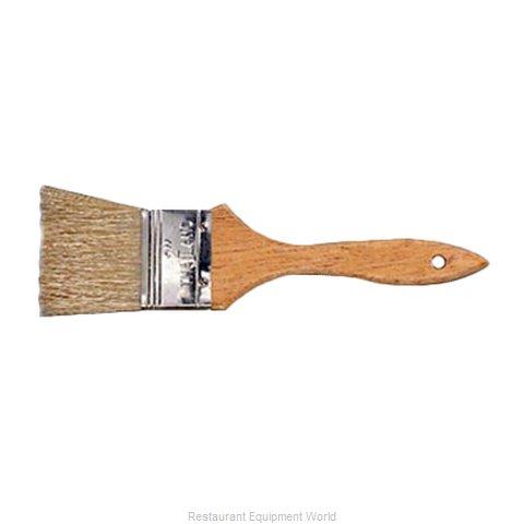 Admiral Craft PAB-20 Pastry Brush