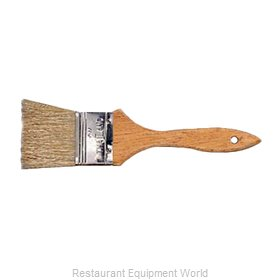 Admiral Craft PAB-20 Pastry Brush