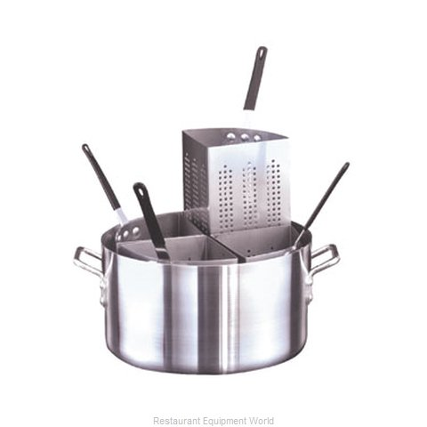 Admiral Craft PASTA-4 Pasta Pot