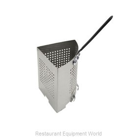Admiral Craft PASTA-INS Pasta Insert Basket