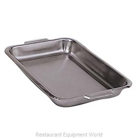 Adcraft PBA-1611 Bake Pan