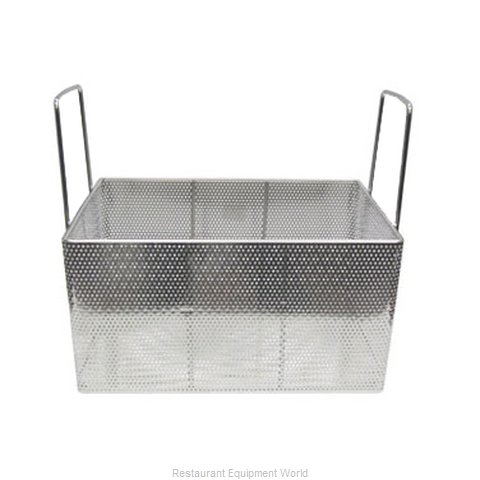 Adcraft PBO-15 Basket Wire Product Display