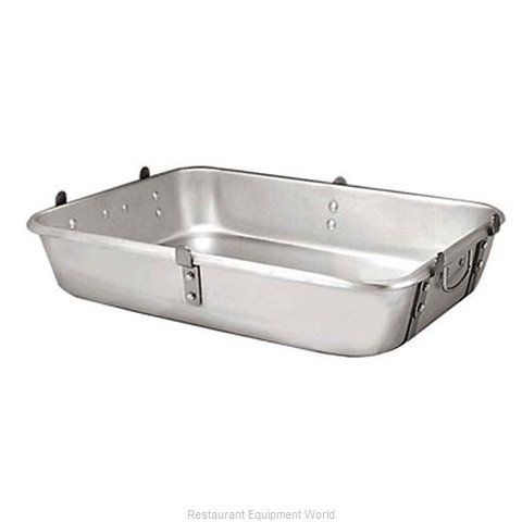 Adcraft PBR-1824WL Roast Pan