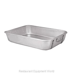 Adcraft PBR-1824WS Roast Pan