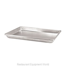 Adcraft PBR-1826/2 Roast Pan