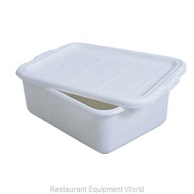 Admiral Craft PFB-1520C Bus Box / Tub Cover