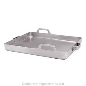 Admiral Craft PGI-COV Cover / Lid, Cookware