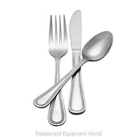 Admiral Craft PL-DS/B Spoon, Soup / Bouillon
