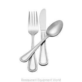 Admiral Craft PL-SF/B Fork, Salad
