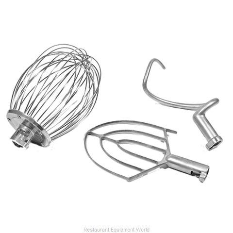 Admiral Craft PM-20/H Mixer Attachments