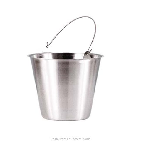 Adcraft PS-13 Bucket Pail