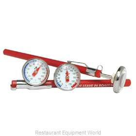 Admiral Craft PT-1 Thermometer, Pocket