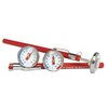 Admiral Craft PT-3 Thermometer, Pocket