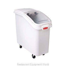 Adcraft R-3600 Ingredient Bin