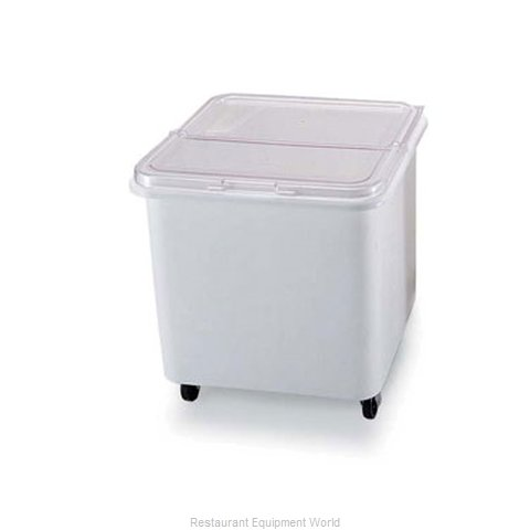 Adcraft R-3601 Ingredient Bin