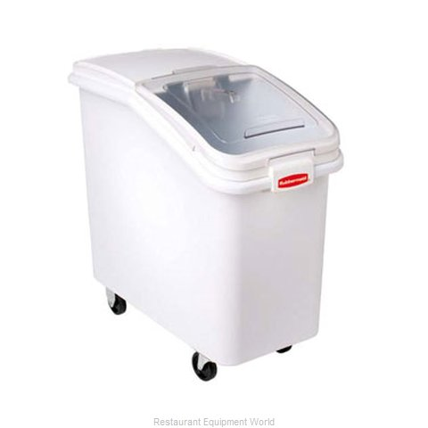 Adcraft R-3602 Ingredient Bin