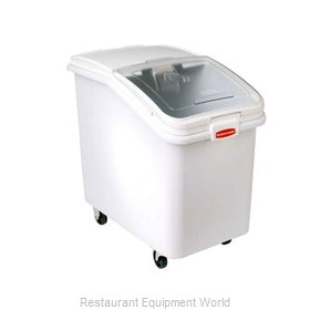 Adcraft R-3603 Ingredient Bin