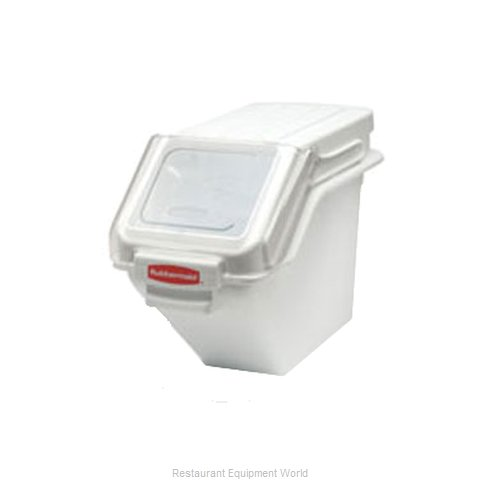 Adcraft R-9G57 Ingredient Bin