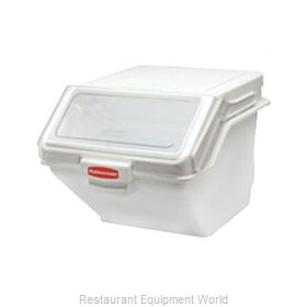 Adcraft R-9G58 Ingredient Bin