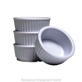 Admiral Craft RAM-2 Ramekin / Sauce Cup
