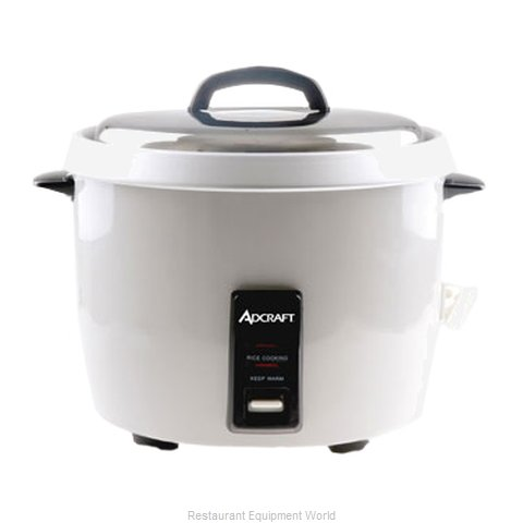 Admiral Craft RC-E30 Rice Cooker