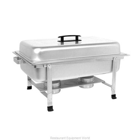Adcraft ROCK-7 Chafing Dish