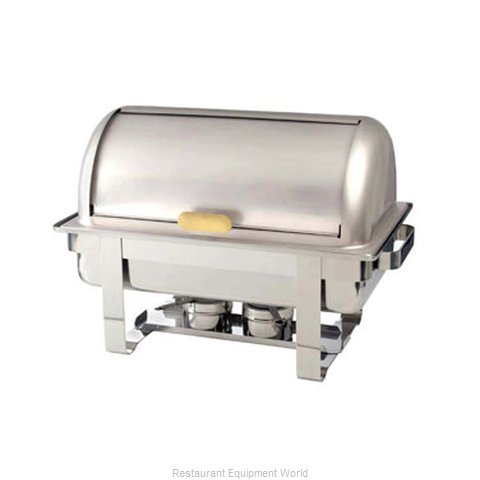 Admiral Craft ROL-1 Chafing Dish