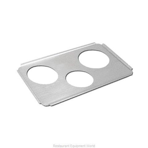 Admiral Craft SAP-566 Adapter Plate