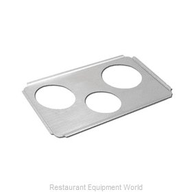 Admiral Craft SAP-566 Adapter Plate