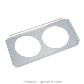 Admiral Craft SAP-88 Adapter Plate