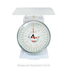 Adcraft SCA-324 Portion Scale