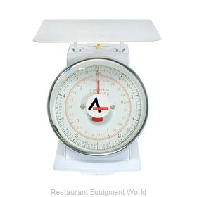 Adcraft SCA-512 Portion Scale