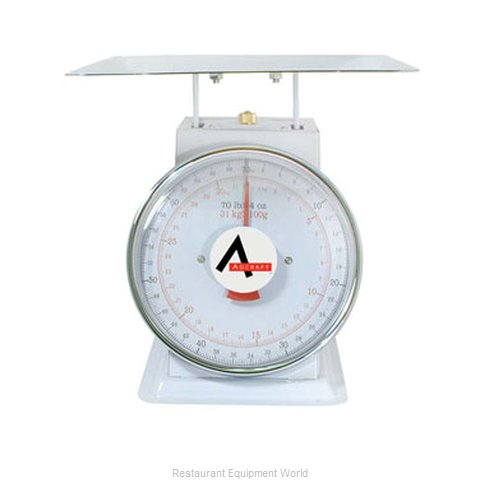 Adcraft SCA-704 Scale Portion Dial