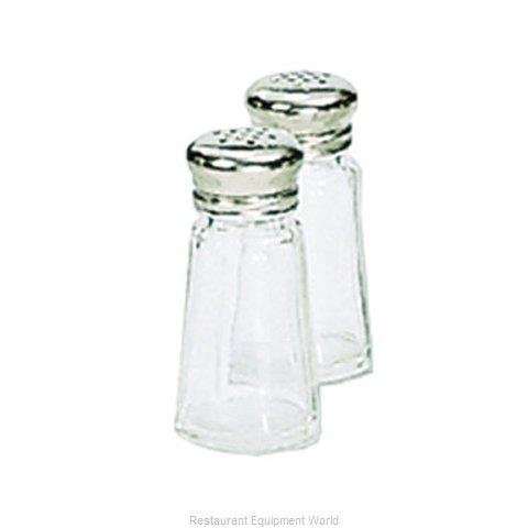 Admiral Craft SMT-1 Salt / Pepper Shaker