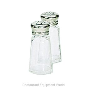 Admiral Craft SMT-1 Salt / Pepper Shaker