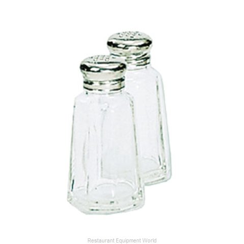 Admiral Craft SMT-2 Salt / Pepper Shaker