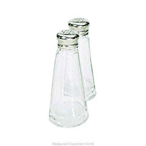 Admiral Craft SMT-3 Salt / Pepper Shaker