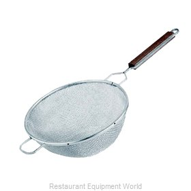 Admiral Craft SSM-8 Mesh Strainer