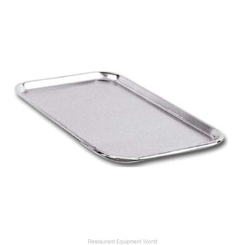 Admiral Craft SST-1418 Serving & Display Tray, Metal