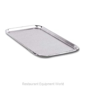 Adcraft SST-1418 Display/Serving Tray