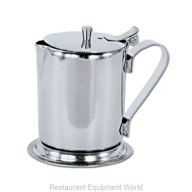 Admiral Craft STP-10GB Coffee Pot/Teapot, Metal