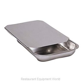 Admiral Craft V-144 Bake Pan